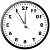 stockxpert_clock