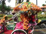 3_omar_ali_flower_bicycle_melaka-72