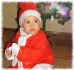 new_year_delyan_kirilov