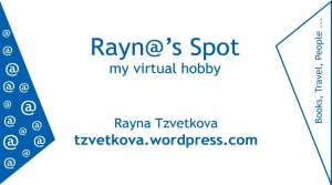 rtz_blog_business_card