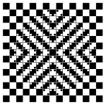 optical_illusion
