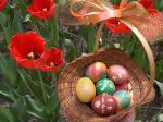 easter_eggs_09