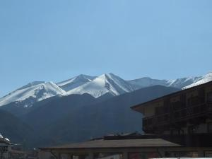 view_bansko_apr_09