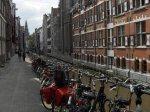 8_Amsterdam