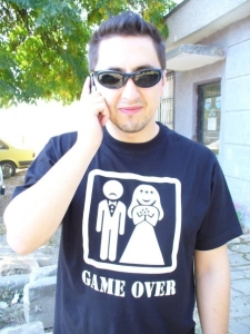 Oki_Game_Over