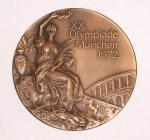 Vasilka_Stoeva_medal