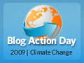 Blog_Action_Day_09