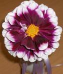 Flower_Boyka