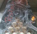 Beer_Pong_17_10_2009