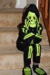 Niki_Halloween