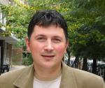 Kemal_Mutishev