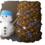Mini_snow_man_2