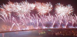 Fireworks_2012_13