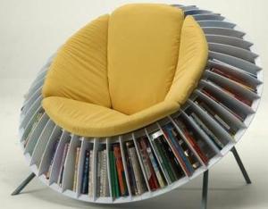 books_armchair