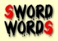 sword_words