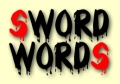 sword_words