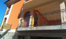Stelia_House