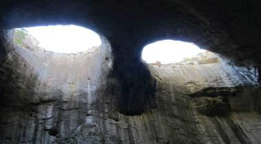 Bub_Cave