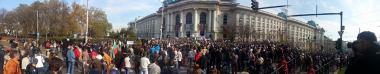 OccupySU
