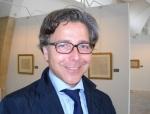 Mr. David Weizmann, Attaché culturel