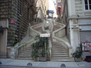 Camondo_Steps