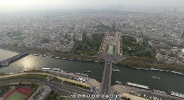 Paris_360