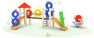 Google_1_June_2015