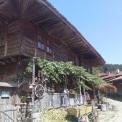 Traditional Zheravna House