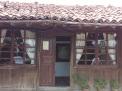 Yordan Yovkov's House
