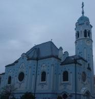 Blue_Church