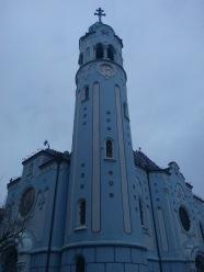 Blue_Church1