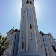 Pic_2_Blue_Church