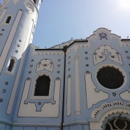 Pic_2_Blue_Church2