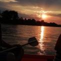 Canoe_4