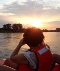 Canoe_5