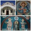 St. Ekaterina